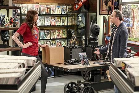 The Big Bang Theory 12x22 (10).jpg