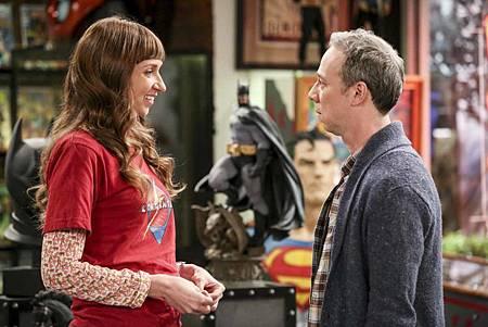 The Big Bang Theory 12x22 (11).jpg