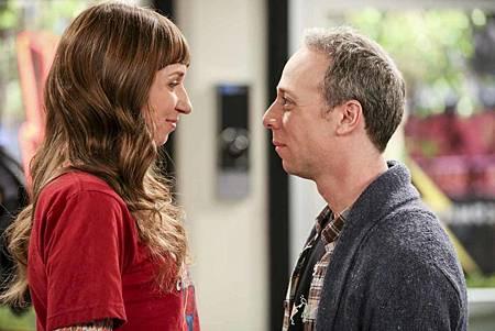 The Big Bang Theory 12x22 (12).jpg