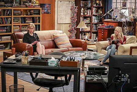 The Big Bang Theory 12x22 (14).jpg