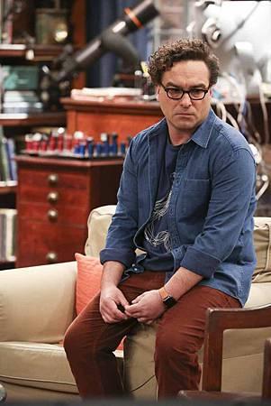 The Big Bang Theory 12x22 (15).jpg