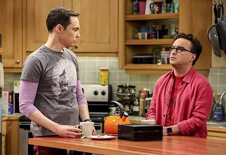 The Big Bang Theory 12x22 (16).jpg