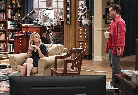 The Big Bang Theory 12x22 (17).jpg