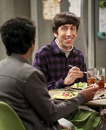 The Big Bang Theory 12x22 (18).jpg