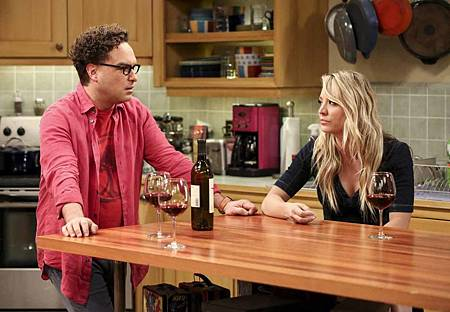 The Big Bang Theory 12x22 (20).jpg