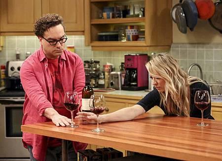 The Big Bang Theory 12x22 (21).jpg