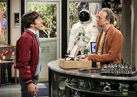 The Big Bang Theory 12x22 (22).jpg