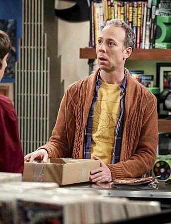 The Big Bang Theory 12x22 (23).jpg