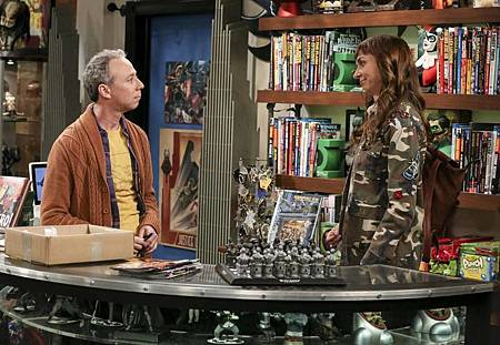 The Big Bang Theory 12x22 (24).jpg