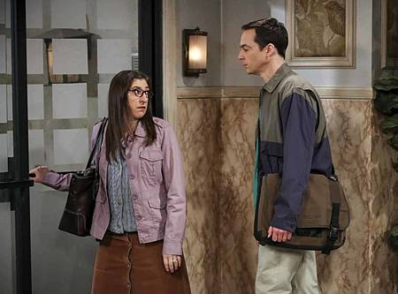 The Big Bang Theory 12x23 24 (1).jpg