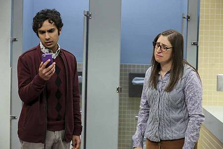 The Big Bang Theory 12x23 24 (4).jpg