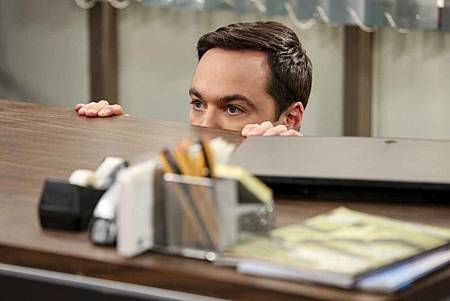 The Big Bang Theory 12x23 24 (8).jpg