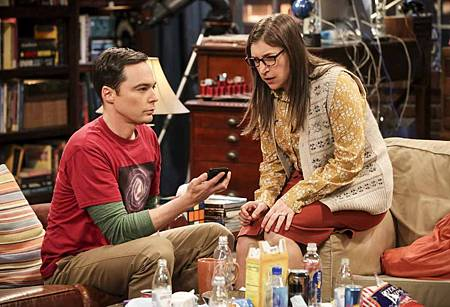 The Big Bang Theory 12x23 24 (9).jpg