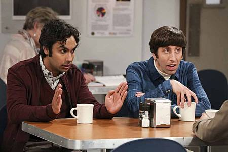 The Big Bang Theory 12x23 24 (14).jpg
