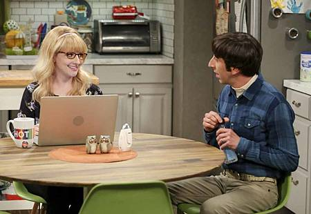 The Big Bang Theory 12x23 24 (16).jpg
