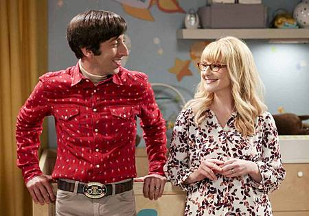 The Big Bang Theory 12x23 24 (17).jpg