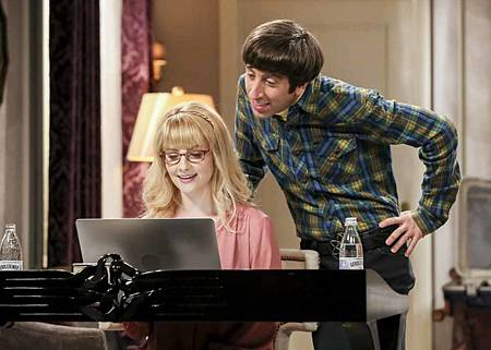 The Big Bang Theory 12x23 24 (18).jpg