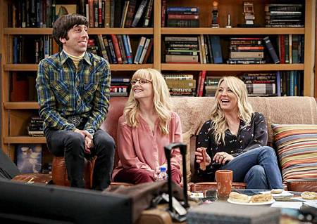 The Big Bang Theory 12x23 24 (19).jpg