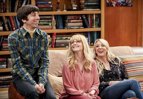 The Big Bang Theory 12x23 24 (20).jpg