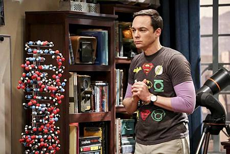 The Big Bang Theory 12x23 24 (21).jpg