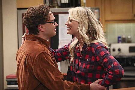 The Big Bang Theory 12x23 24 (22).jpg