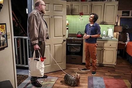 The Big Bang Theory 12x23 24 (23).jpg