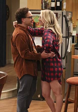 The Big Bang Theory 12x23 24 (25).jpg