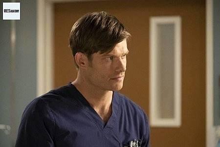 Grey's Anatomy 15x25 (2).jpg