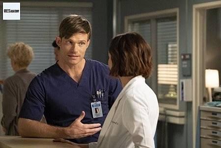 Grey's Anatomy 15x25 (4).jpg