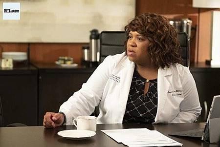 Grey's Anatomy 15x25 (8).jpg