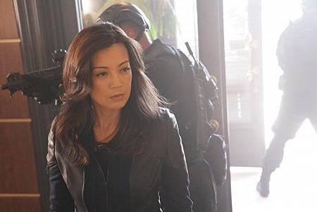 Agents of SHIELD6x2 (3).jpg