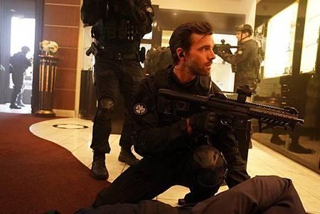 Agents of SHIELD6x2 (4).jpg
