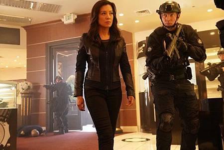 Agents of SHIELD6x2 (5).jpg