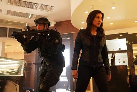 Agents of SHIELD6x2 (6).jpg