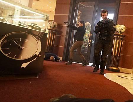 Agents of SHIELD6x2 (7).jpg