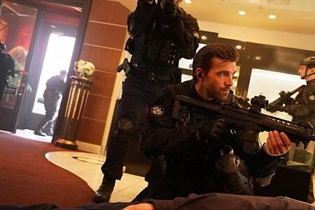 Agents of SHIELD6x2 (8).jpg