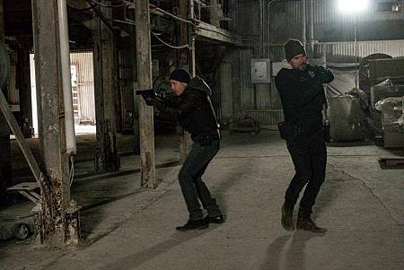 Chicago PD 6x21 (8).jpg