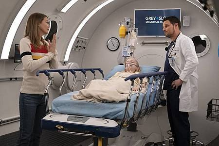 Grey's Anatomy 15x25(14).jpg