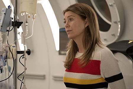Grey's Anatomy 15x25(21).jpg