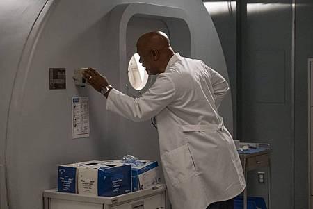Grey's Anatomy 15x25(22).jpg
