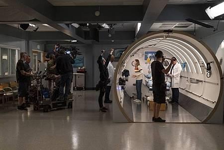 rey's Anatomy 15x25(24).jpg