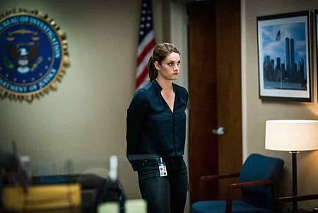 FBI 1x22 (4).jpg