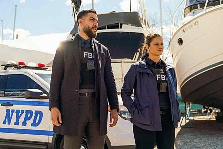 FBI 1x22 (8).jpg