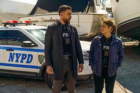 FBI 1x22 (9).jpg