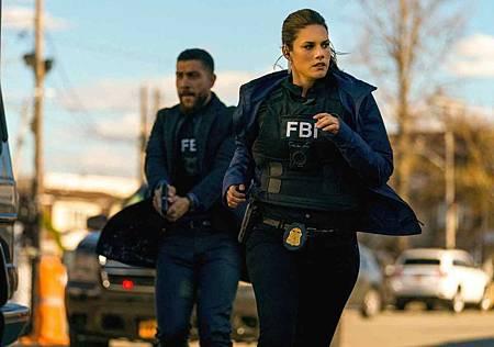 FBI 1x22 (10).jpg
