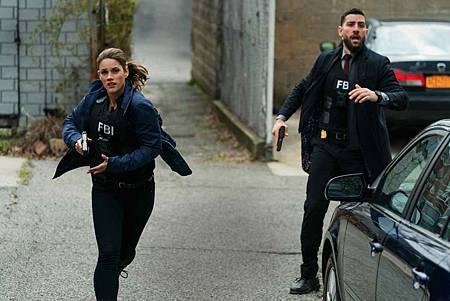 FBI 1x22 (11).jpg