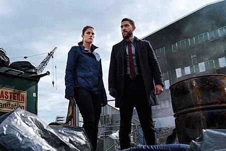 FBI 1x22 (13).jpg