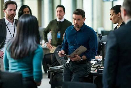 FBI 1x22 (18).jpg