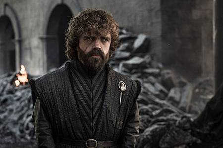Game of Thrones  8x6 (1)