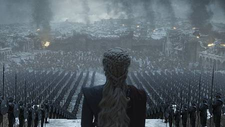 Game of Thrones  8x6 (3)
